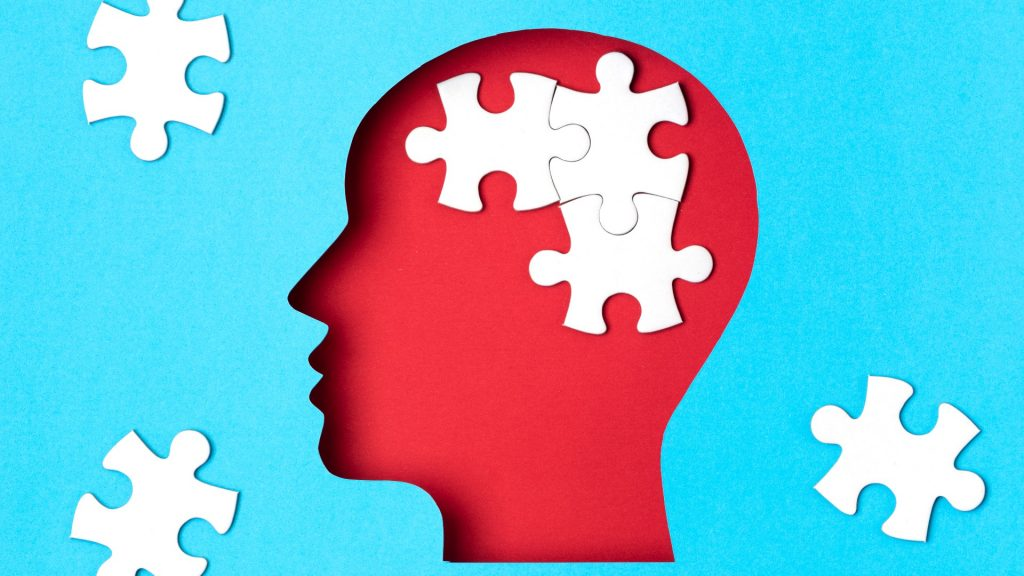 5 crenças limitantes que interferem na sua vida financeira