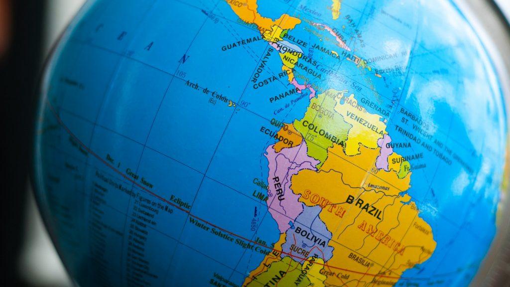Tudo que mexeu com o mercado no Brasil e no mundo em junho de 2021