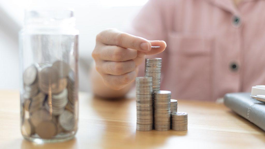 O que é e quanto pode ser descontado da folha salarial