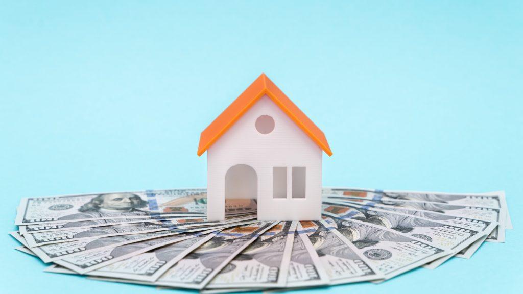 abre_financas_casa-e-dinheiro_13set2021_twenty20photos_envatoelements